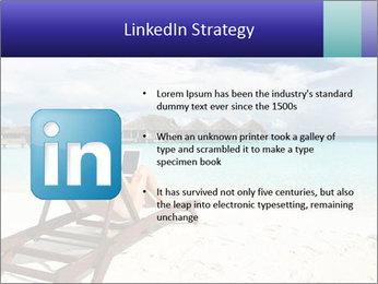 0000094276 PowerPoint Template - Slide 12