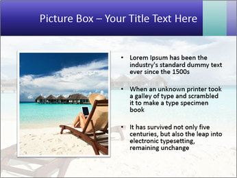 0000094276 PowerPoint Templates - Slide 13