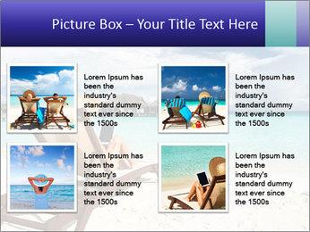 0000094276 PowerPoint Template - Slide 14