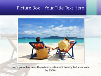 0000094276 PowerPoint Template - Slide 15