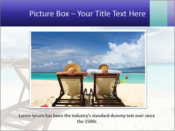 0000094276 PowerPoint Templates - Slide 16