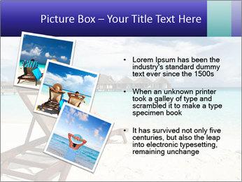 0000094276 PowerPoint Templates - Slide 17