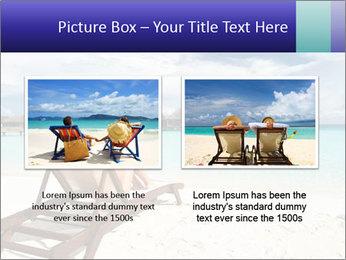 0000094276 PowerPoint Templates - Slide 18