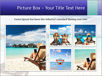 0000094276 PowerPoint Templates - Slide 19
