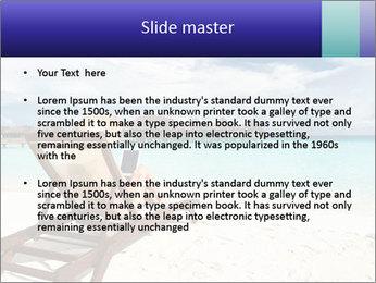 0000094276 PowerPoint Templates - Slide 2