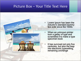0000094276 PowerPoint Templates - Slide 20