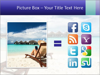 0000094276 PowerPoint Templates - Slide 21