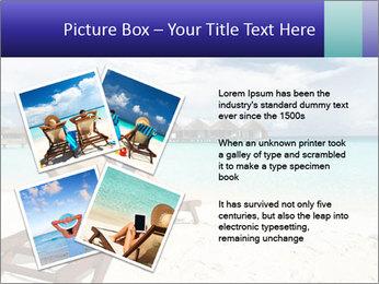 0000094276 PowerPoint Templates - Slide 23