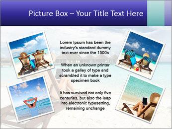 0000094276 PowerPoint Templates - Slide 24