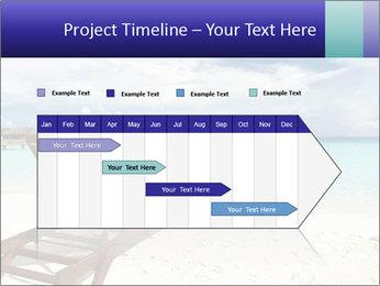 0000094276 PowerPoint Templates - Slide 25