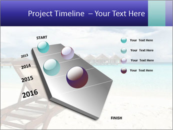 0000094276 PowerPoint Templates - Slide 26