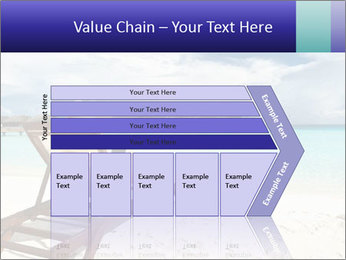 0000094276 PowerPoint Templates - Slide 27