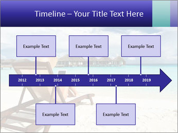 0000094276 PowerPoint Templates - Slide 28