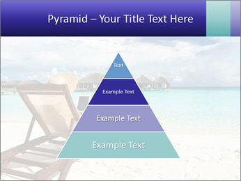 0000094276 PowerPoint Templates - Slide 30
