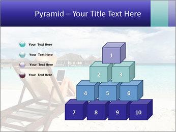 0000094276 PowerPoint Templates - Slide 31