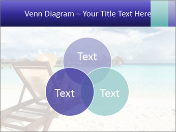 0000094276 PowerPoint Templates - Slide 33
