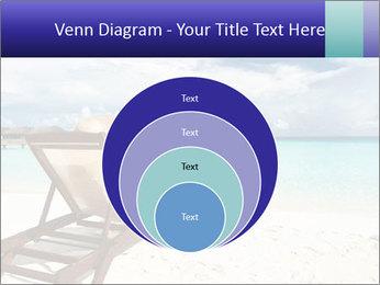0000094276 PowerPoint Templates - Slide 34