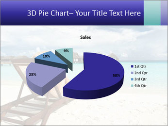 0000094276 PowerPoint Templates - Slide 35