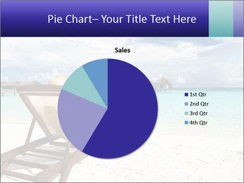 0000094276 PowerPoint Templates - Slide 36