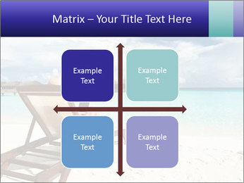0000094276 PowerPoint Templates - Slide 37