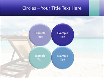 0000094276 PowerPoint Template - Slide 38