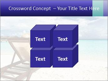 0000094276 PowerPoint Template - Slide 39