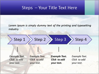 0000094276 PowerPoint Template - Slide 4