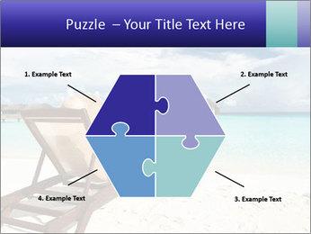 0000094276 PowerPoint Templates - Slide 40