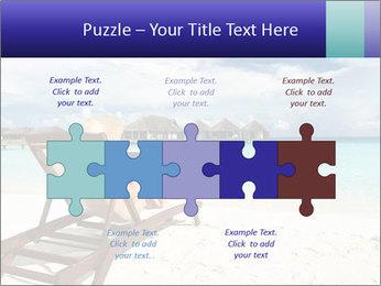 0000094276 PowerPoint Templates - Slide 41