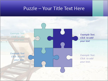 0000094276 PowerPoint Templates - Slide 43