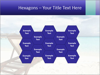 0000094276 PowerPoint Templates - Slide 44