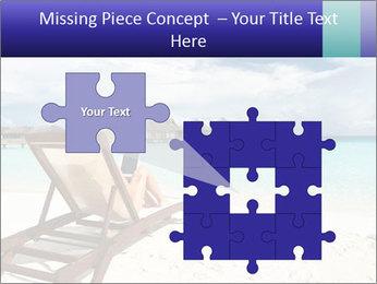 0000094276 PowerPoint Template - Slide 45