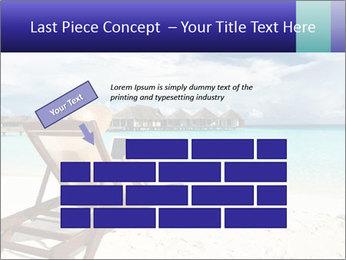 0000094276 PowerPoint Templates - Slide 46