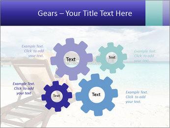 0000094276 PowerPoint Templates - Slide 47