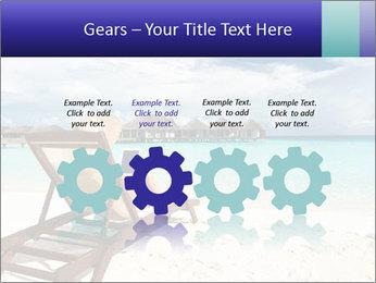 0000094276 PowerPoint Templates - Slide 48