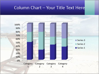 0000094276 PowerPoint Templates - Slide 50