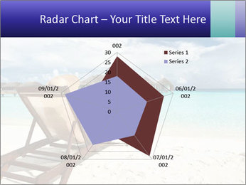0000094276 PowerPoint Templates - Slide 51