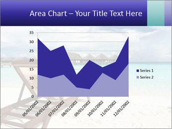 0000094276 PowerPoint Templates - Slide 53