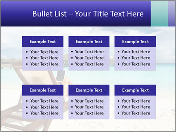 0000094276 PowerPoint Template - Slide 56