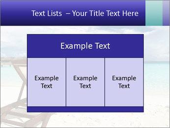 0000094276 PowerPoint Template - Slide 59