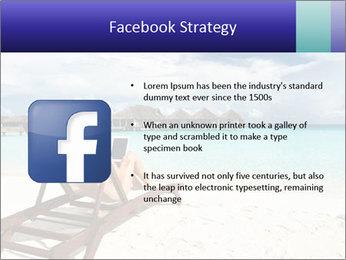 0000094276 PowerPoint Templates - Slide 6