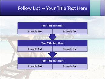 0000094276 PowerPoint Template - Slide 60