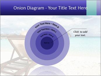 0000094276 PowerPoint Template - Slide 61