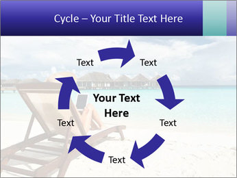 0000094276 PowerPoint Templates - Slide 62