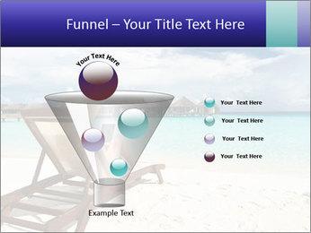 0000094276 PowerPoint Template - Slide 63
