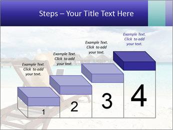 0000094276 PowerPoint Templates - Slide 64