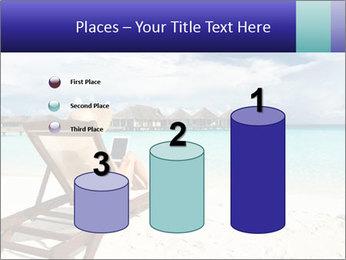 0000094276 PowerPoint Templates - Slide 65