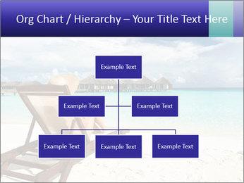 0000094276 PowerPoint Template - Slide 66