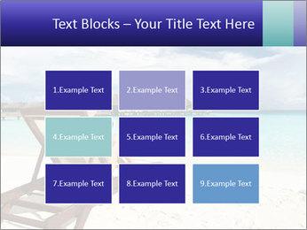 0000094276 PowerPoint Template - Slide 68