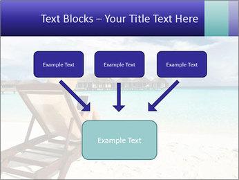 0000094276 PowerPoint Template - Slide 70